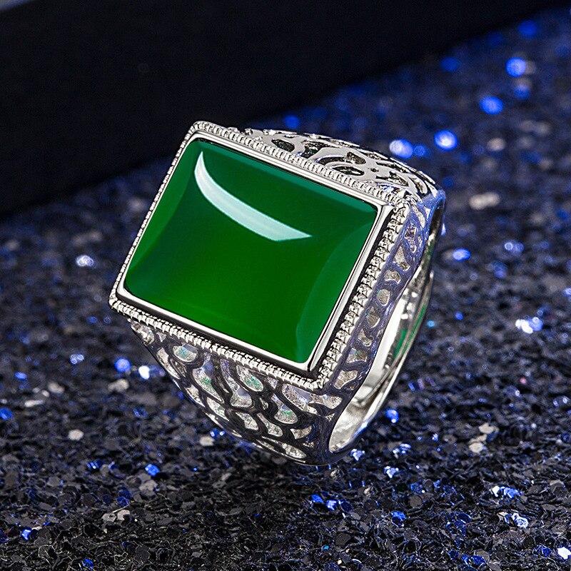 Нефритовые-кольца-для-женщин-модные-амулеты-аксессуары-для-камня-амулеты-jadeite-ювелирные-изделия-из-серебра-925-пробы-регулируемое-кольцо