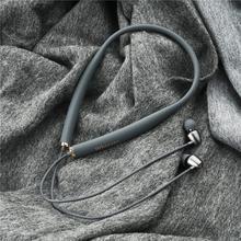Écouteurs Bluetooth Whizzer AM1E sans fil écouteurs Bluetooth 5.0 prise en charge Qualcomm APTX & AAC HD Compatible IOS Android avec micro