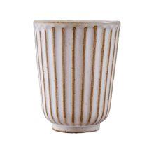 1pc Original Jingdezhen Chaiburn Handmade Cup Master Cup Japanese Retro Stoneware Teacup Hand Cup