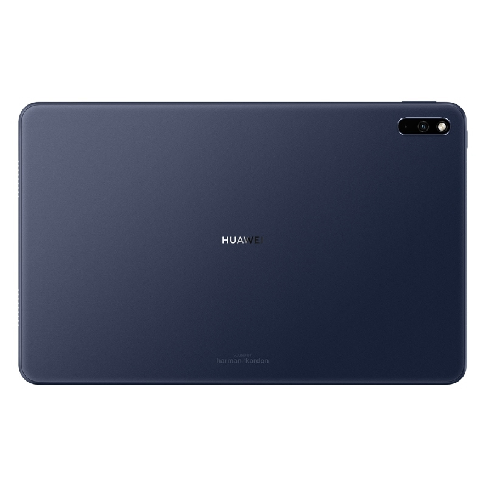 Huawei MatePad 4G 5G BAH3-AN10 AL00 W59 10.4 Inch 6GB 128GB EMUI 10.1 Android 10 HUAWEI Hisilicon Kirin 810 820 Octa Core Tablet