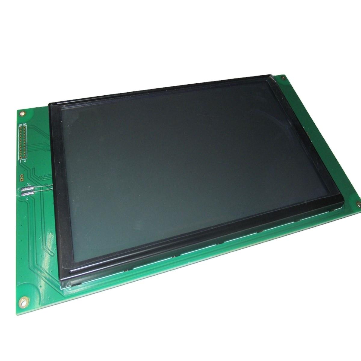 TLX-1301V-4113A TLX-1301V-30 شاشة الكريستال السائل لوحة الشاشة شاشات الكريستال السائل