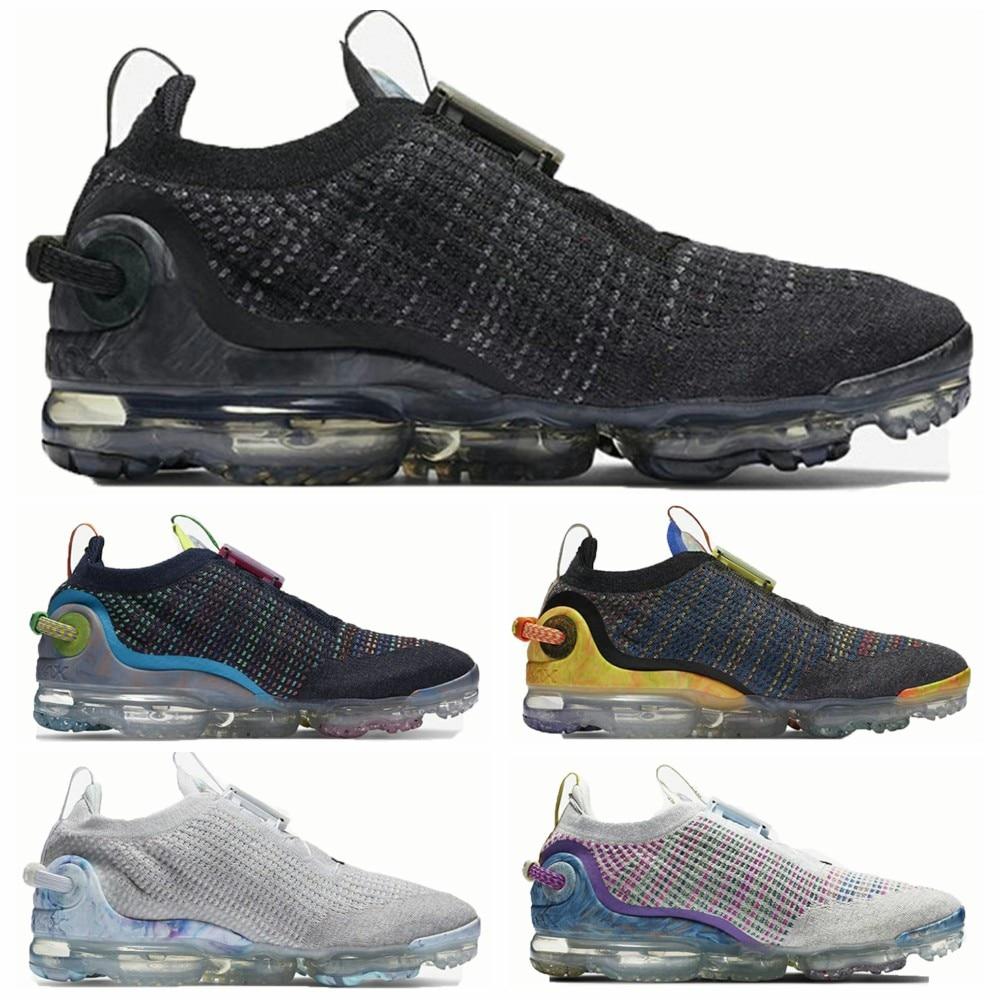 New Arrival Men Women Shoes Running Comfortable Casual TNNS Timber Sneakers  Breathable Desingers Sport Footwear Masx Size36-45 2018 new arrival puma men s tsugi jun cubism sneaker badminton shoes size36 44