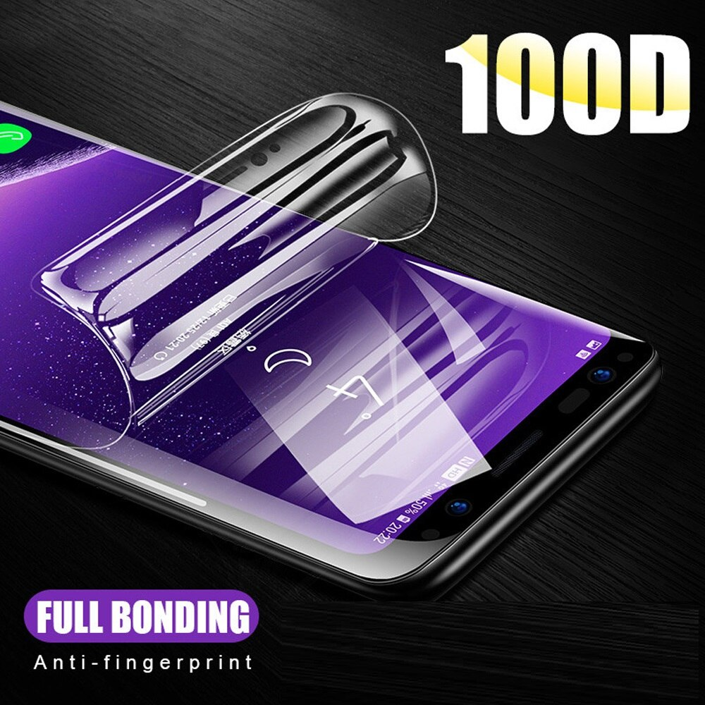 Película de hidrogel para Samsung Galaxy J1 mini J105 SM-J105H, sin vidrio, J1MINI J105H/DS SM J105B/DS Protector de pantalla para teléfono