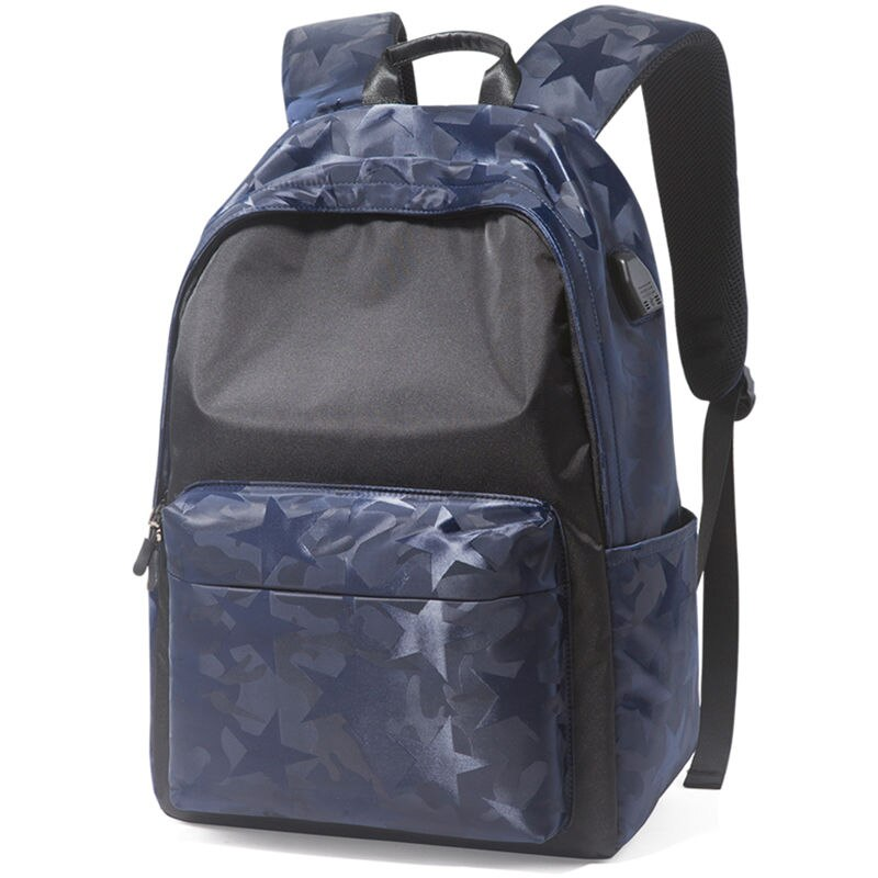 Laptop bag for Dell Asus Lenovo HP Acer Handbag Computer 11 12 13 14 15 inch for Macbook Air Pro 15.6 inch Notebook Backpacks