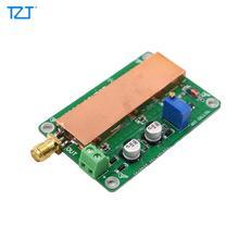 Générateur de bruit blanc de Source de bruit de TZT 0-1GHz