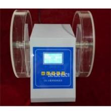 CS-2 Tablet Brüchigkeit Tester Brüchigkeit Prüfgeräte Brüchigkeit Analysing Tester Maschine 110 V/220 V 15W 25rpm 1 ~ 9999 schaltet