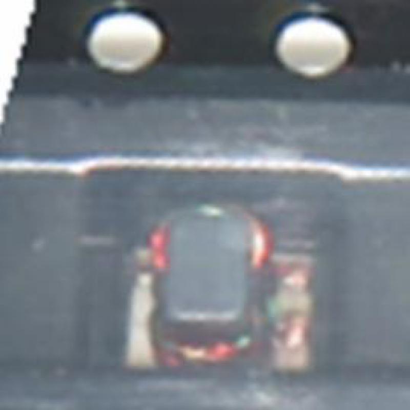 Nuevo TC4-1T + Mini RF en chip TC4-1T importado Original 10 unids/lote