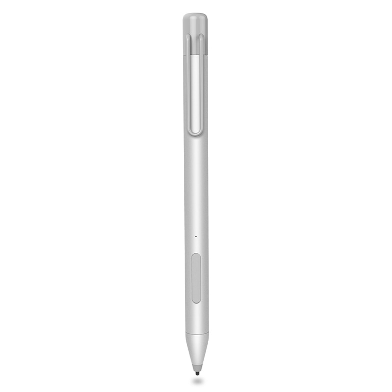 for CHUWI Ubook Keyboard with H3 Stylus Pen 2 In 1 Tablet PC Set for CHUWI Ubook 11.6 Inch