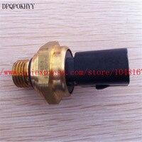 DPQPOKHYY לארהב טמפרטורת חיישן לחץ P4050-5290-1P405052901