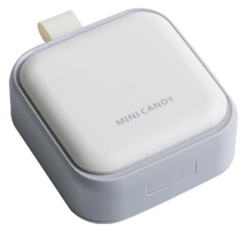 Reise Notfall Box Tragbare First Aid Kit Reise Kleine Kit Hause Mini Lagerung Tasche