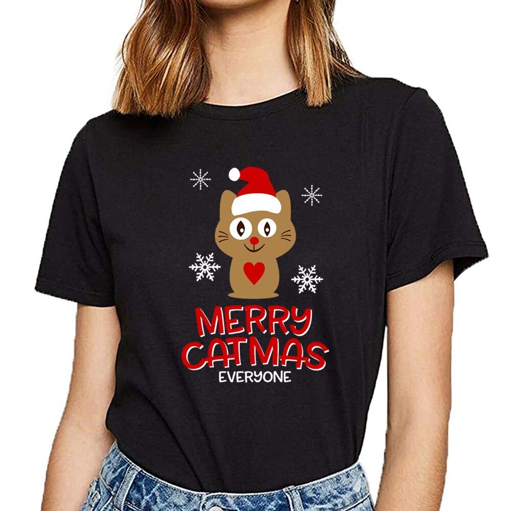 Топы, футболка, женская, Веселый Кот, юмор, белая, короткая, женская футболка