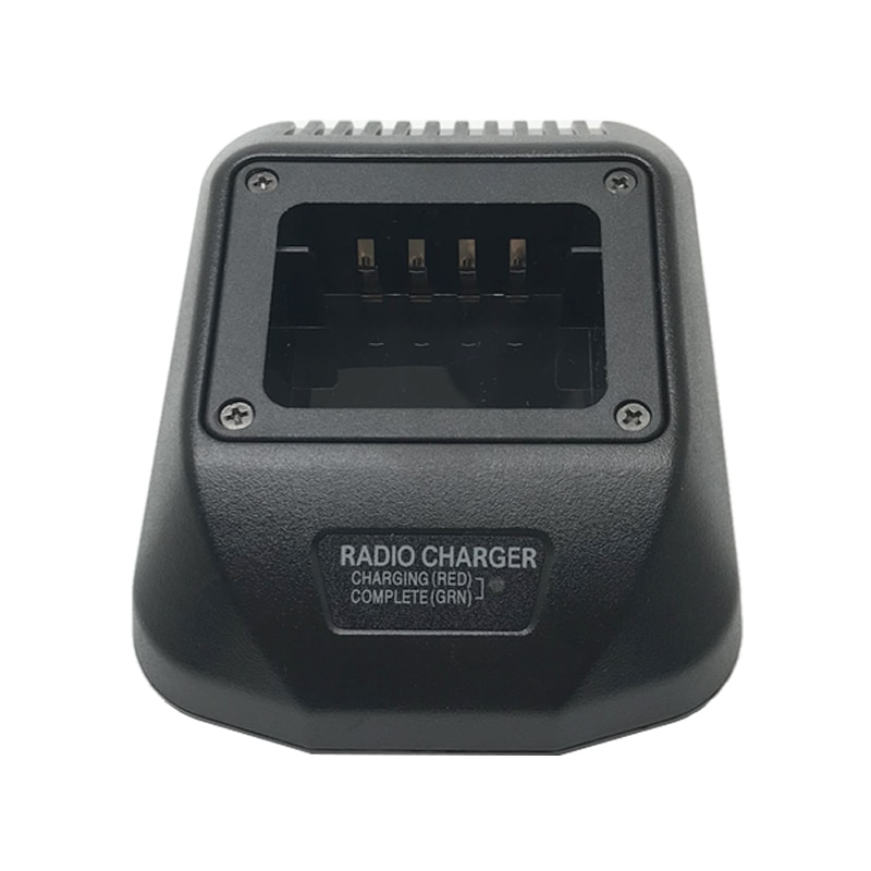 VR8810 Walkie Talkie Smart Charger VR8800 Battery Charger Seat Charger ESC102L enlarge