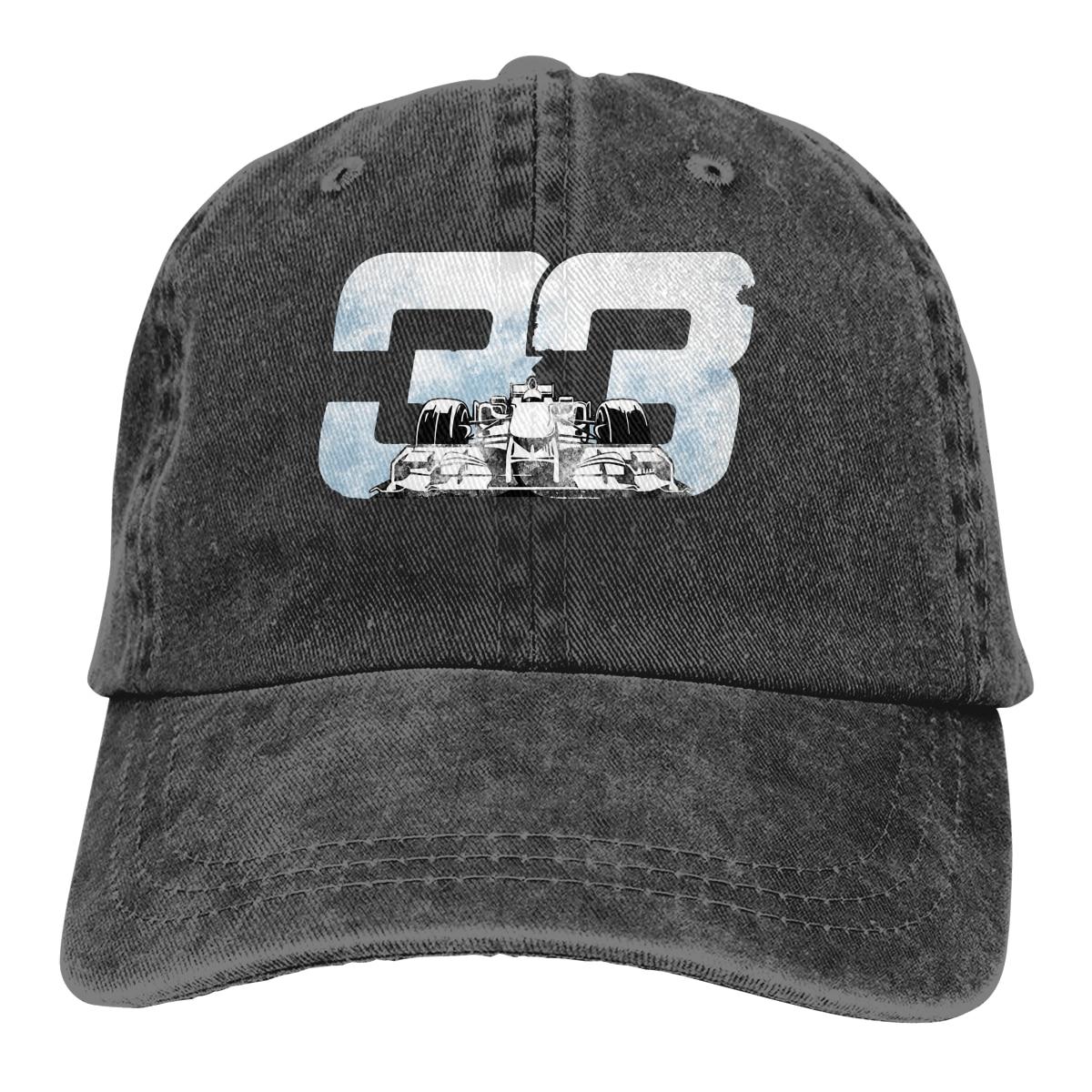 Max Verstappen F1 бейсболка с изображением героев мультфильма Мужская Формула 1 F1 кепки цветные женские мужские летние Снэпбэк кепки