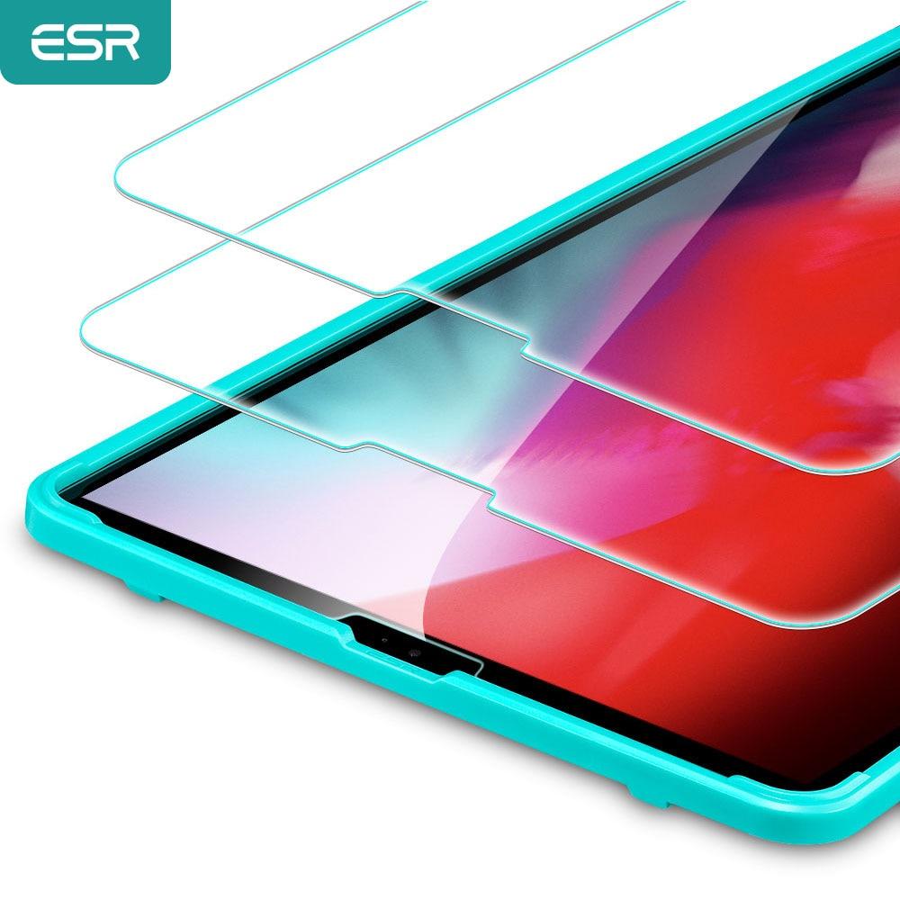 ESR iPad de cine para el iPad 2021 iPad para iPad Pro...