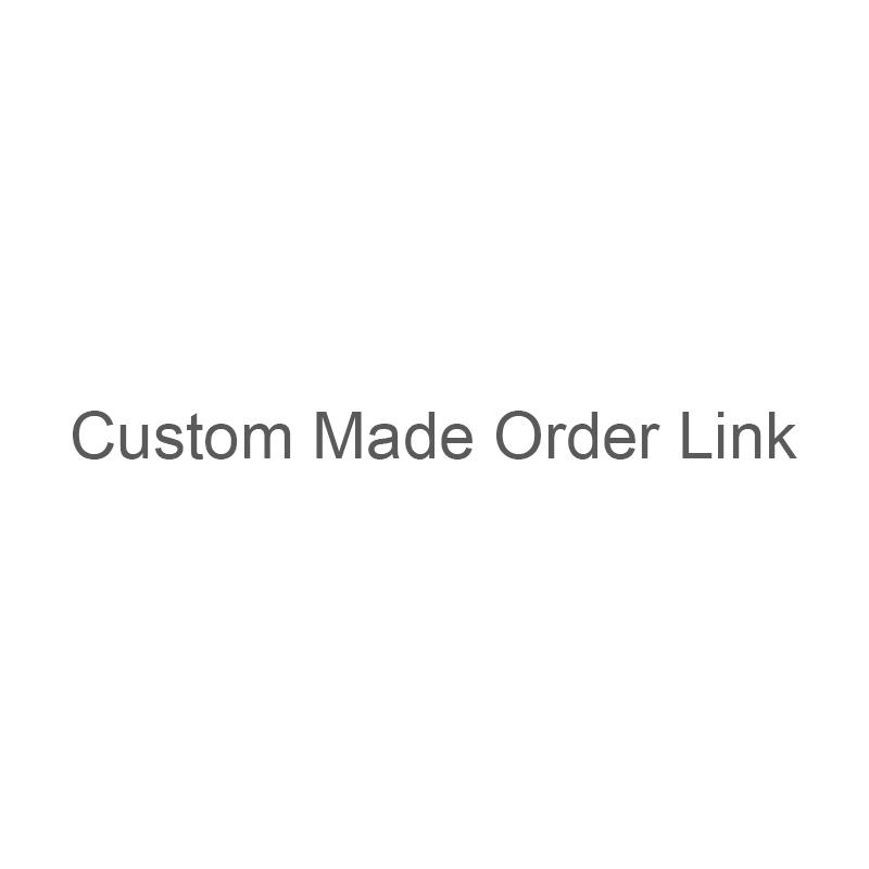 Custom Made Order For Wedding Dresses/ Evening Dresses/ Bridesmaid Dresses etc.