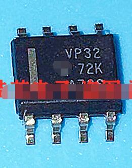 IC 100% novo Frete grátis L99PM72GXP SN65HVD32DR OPA552FA SN65LVDS1DR GDMP18 UC3637N