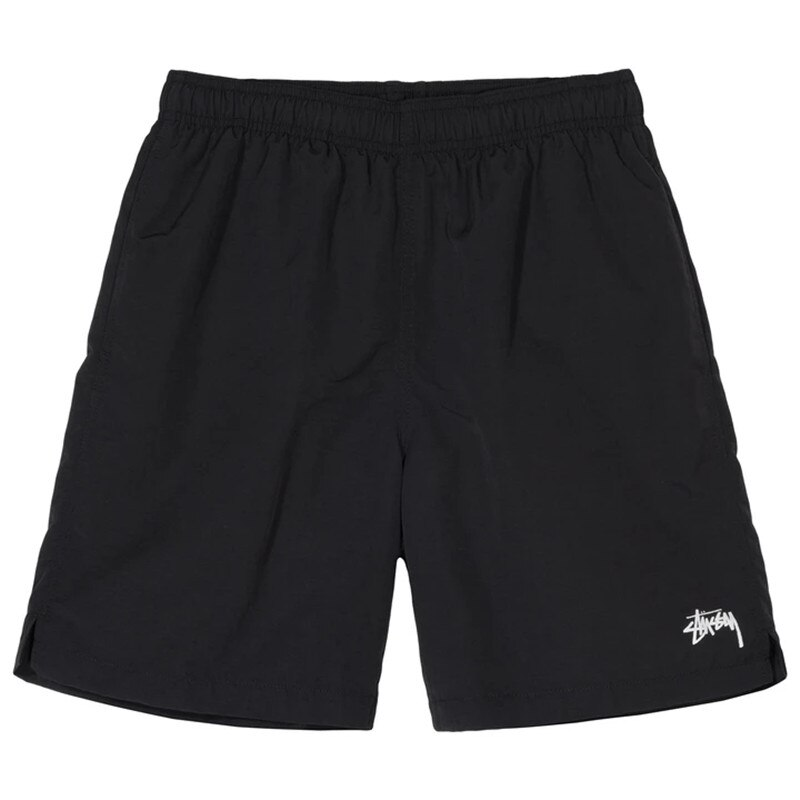 Summer Fashion Casual Men's Sports Shorts Street Wear Fashion Men's Pants Basketball Sports Shorts Hip Zipper Pocket Shorts