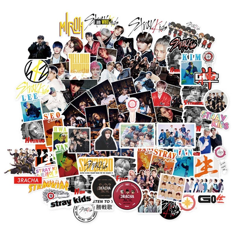 76-pz-set-jyp-kpop-randagi-adesivi-per-personaggi-per-bambini-cartone-animato-moda-carino-seo-chang-bin-lee-young-bok-lee-sapere-bang-chan