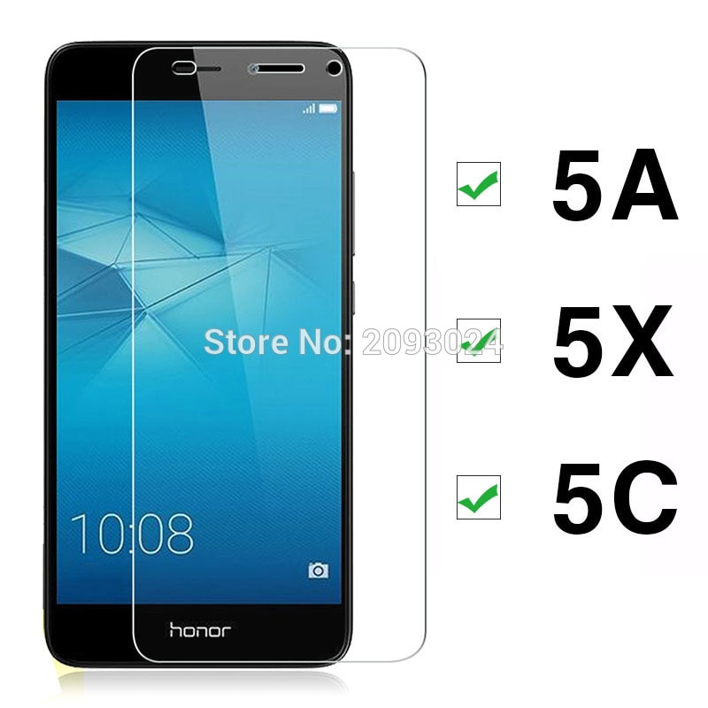 protective-glass-for-huawei-honor-5x-5a-tempered-glas-5-c-x-a-c5-x5-a5-film-screen-protector-on-honor5c-honor5x-honor5a-guard