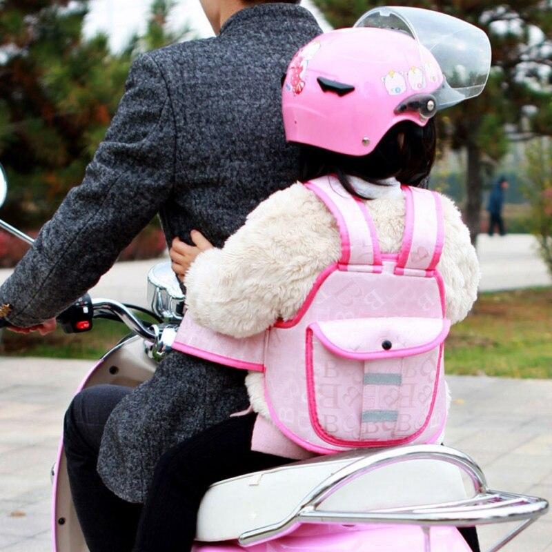 Cinturones de seguridad para niños bicicletas eléctricas bicicletas de nuevo diseño
