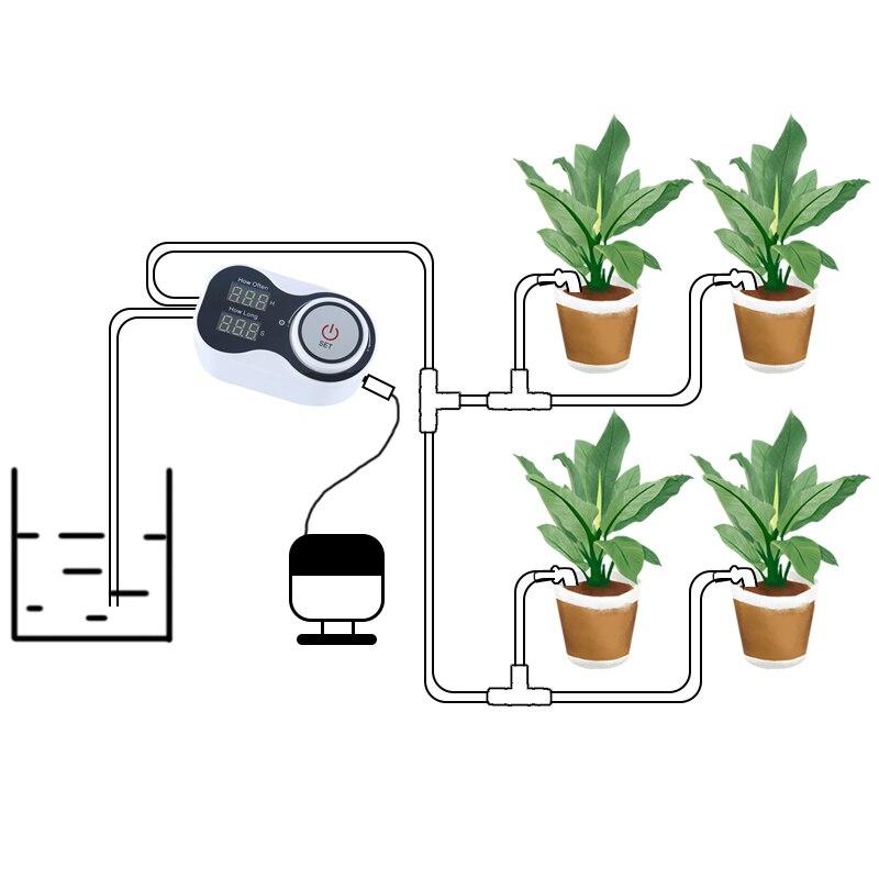 vendita-calda-sistema-di-irrigazione-a-goccia-intelligente-set-pompa-dell'acqua-dispositivo-di-irrigazione-automatico-timer-giardino-kit-di-autoirrigazione-per-vaso