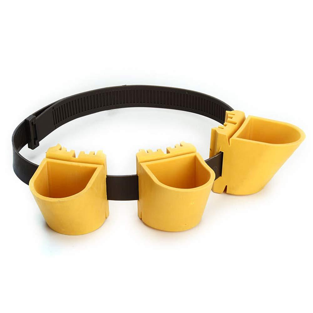 soporte-de-arbol-para-jardineria-tpr-arbol-frutal-cubierta-suave-de-goma-marco-de-soporte-de-taza