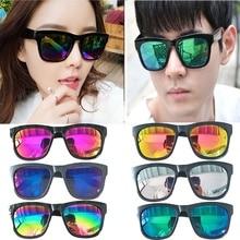 2021 Couples Mounted Classic Fashion Sunglasses for Women/Men Polarized UV Protection Sunglasses Lei
