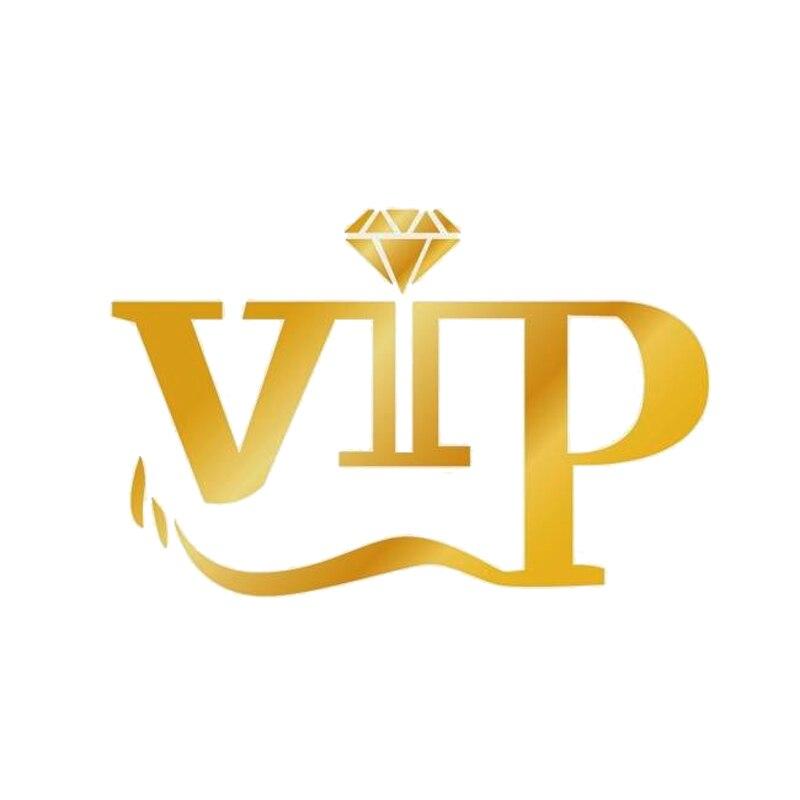 Zoreya DropShipping / VIP LINKS/Custom Logo