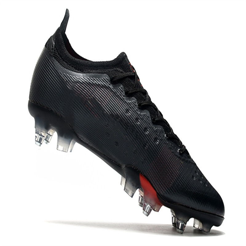 Free shipping, new mens football shoes, outdoor lawn football shoes, SG, professional football shoes, football shoes Association