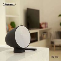 remax wireless subwoofer Smart computer audio 3D surround sound true wireless stereo speaker Household loudspeaker box