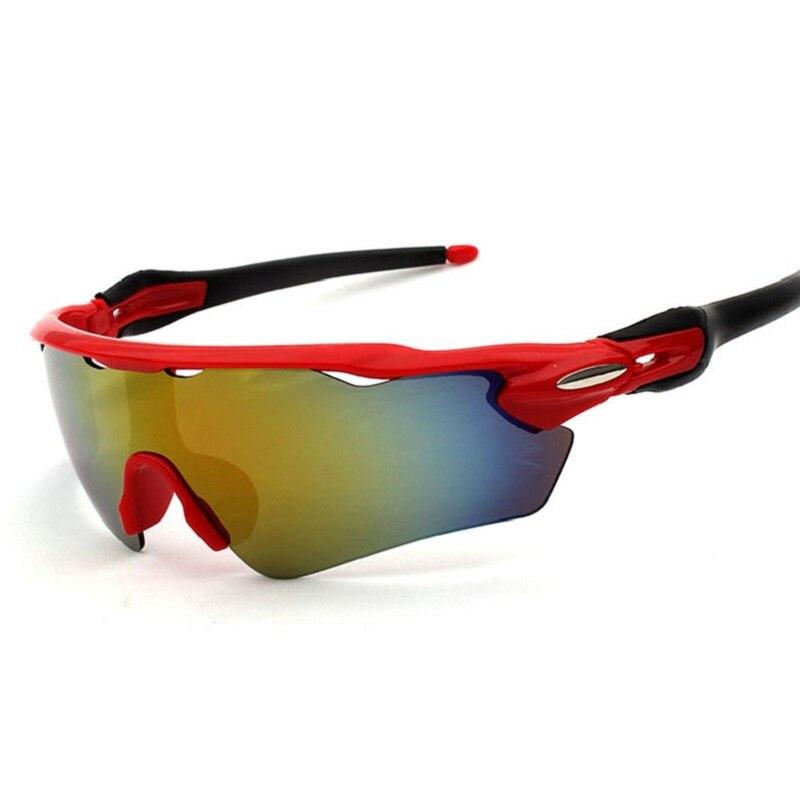 2021 New Luxury Climbing Sunglasses Men's Driving Shades Male Sun Glasses Vintage Travel Fishing Cla