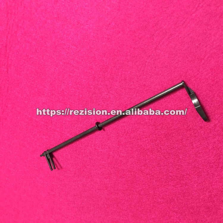 Quality FS6025 FS6030 FS6525 FS6530 Paper Output Delivery Roller Fuser Sensor for Kyocera FS 6025 6030 6525 6530