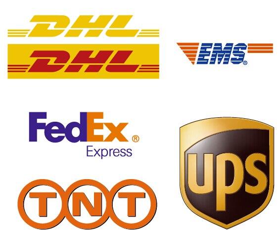 Дополнительная оплата стоимости доставки при заказе