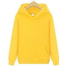 Толстовка с капюшоном в стиле хип-хоп, черная/серая/красная, фиолетовая, желтая, розовая/черная/серая/красная, для скейтборда