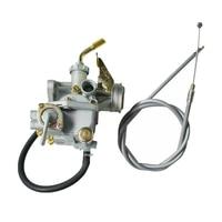 Carburetor for Honda CT90 Trail 90 K1 K2 K3 K4 Carb-1968-1979