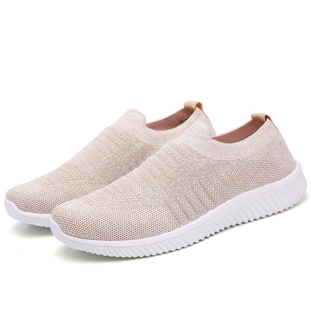 2021 new fashion men women running shoes size 36-46 hgje263