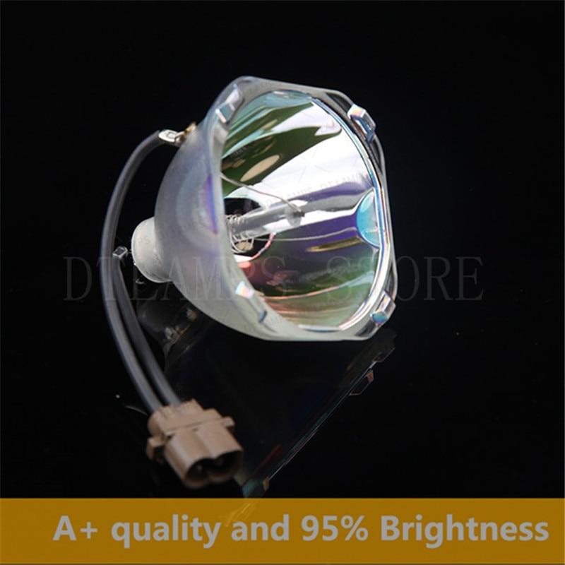95% яркость ET-LAF100/ET-LAP770 Проектор Лампа для проектора Панасоник PT-F100U/PT-F300E/PT-FW100NTU/PT-F200NT/PT-FW300NTEA/PT-F300