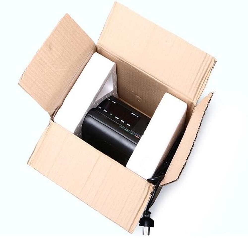 XK3190-A12 + E pantalla LED panel indicador de peso en inglés sin batería controlador medidor de carga XK3190-A12 Xk3190 A12 +