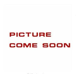 NEW HNROCK 12V 140A ALTERNATOR  12312246149 12312246150 0123515007 0986039730 FOR BMW