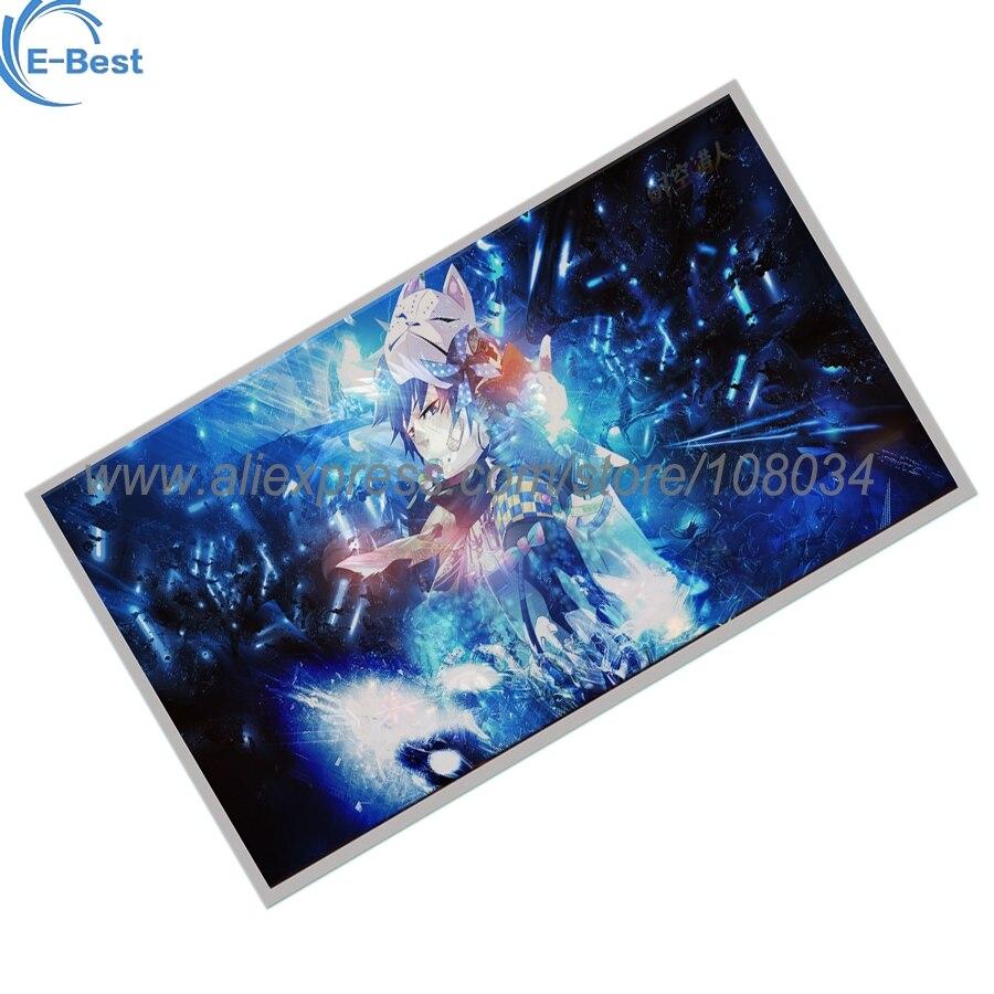 14,0 pulgadas 1366x768 wled tft-lcd pantalla LP140WH7-TSA1