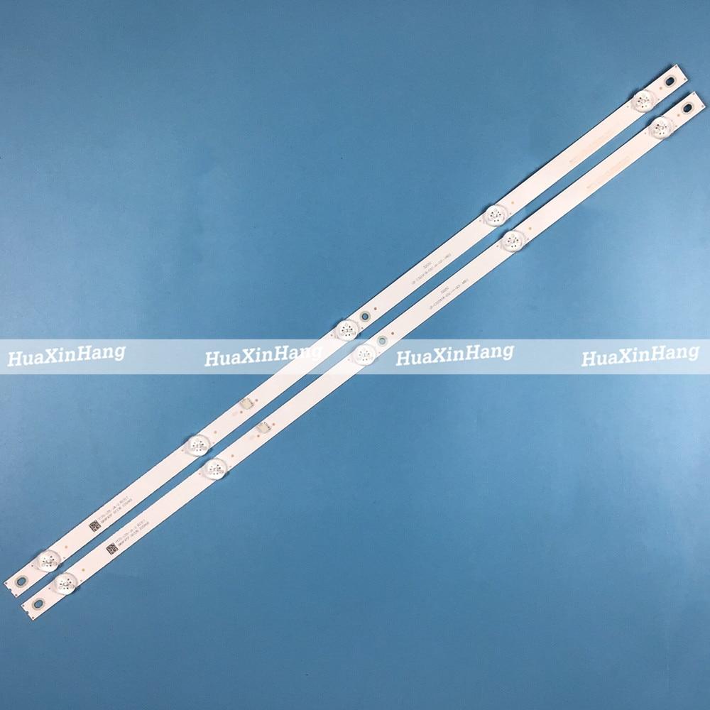 2-unids-set-tira-de-led-para-iluminacion-trasera-5-lampara-para-p-tela-32g5c-ptv32g50sn-ptv32g50-lb-c320x18-e5c-h-g01-xrd2-crh-zc32g5ce3030052832rev11