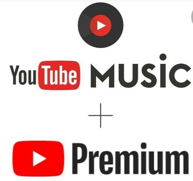 Youtube premium e youtube assinatura de música funciona no computador naifee alegria ios android smart tv conjunto caixa superior tablet