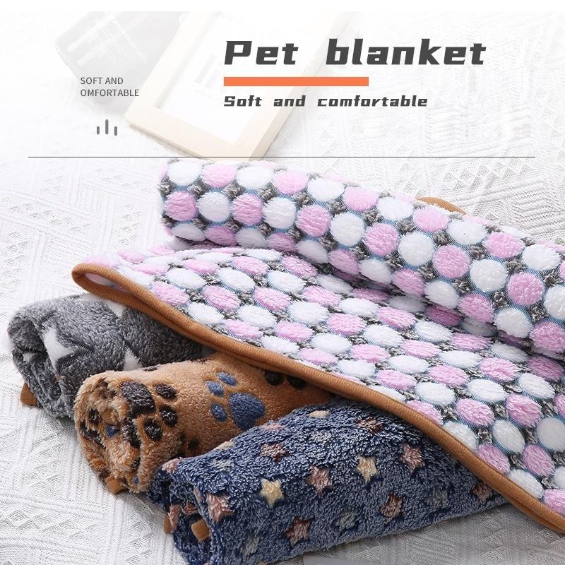 manta-suave-y-esponjosa-con-estampado-de-estrellas-para-mascotas-manta-calida-y-comoda-para-perros-y-suministros-para-mascotas-gatos