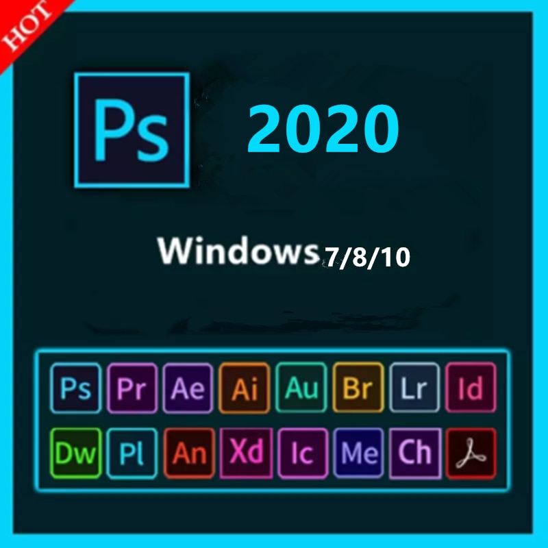 2020-2021 packages cc For Use On Windows Book