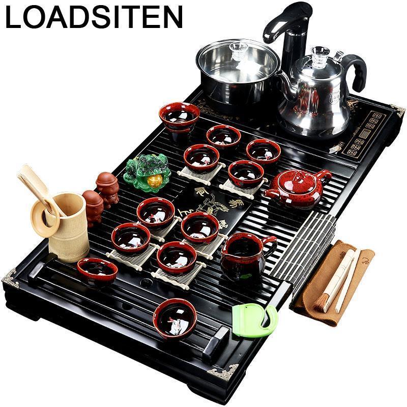 أواني المطبخ الصينية ، وإكسسوارات المطبخ ، وإكسسوارات المطبخ ، وإكسسوارات الشاي ، وديكور غرفة النوم ، أكاسيريا ، Do Kuchni Kuchnia ، للحديقة