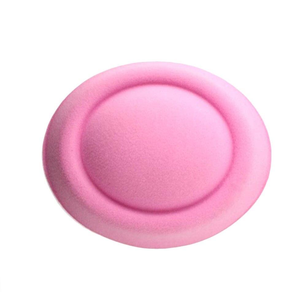 9 cores marrom oval pillbox aeromoça fascinator millinery chapéu base, hairclip chapéus de casamento boina pillbox chapéu 6.3x5.5inch