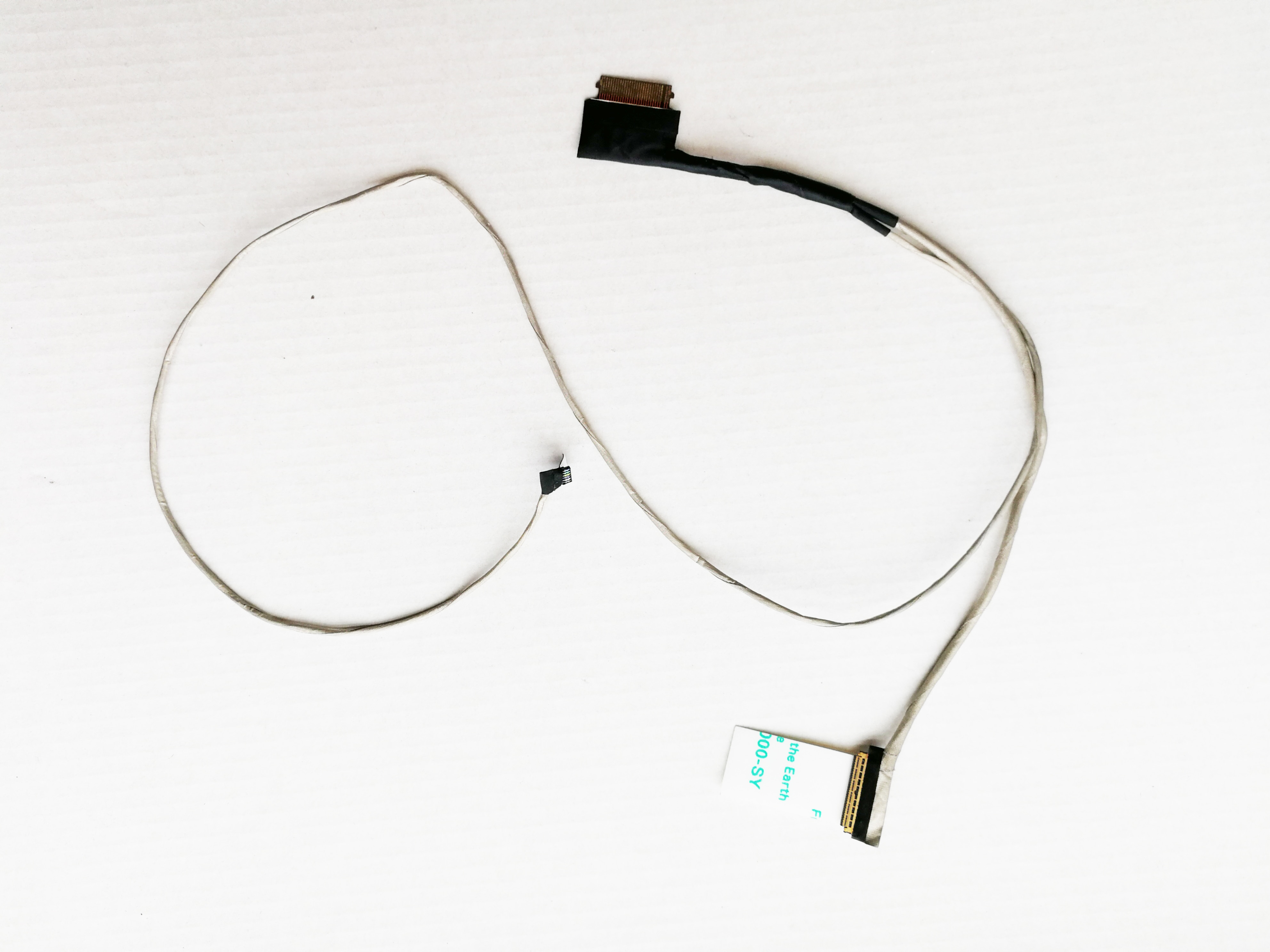 new original for HP 14-al125tx DD0G31LC021 DD0G31LC001 DD0G31LC000 led lcd lvds cable
