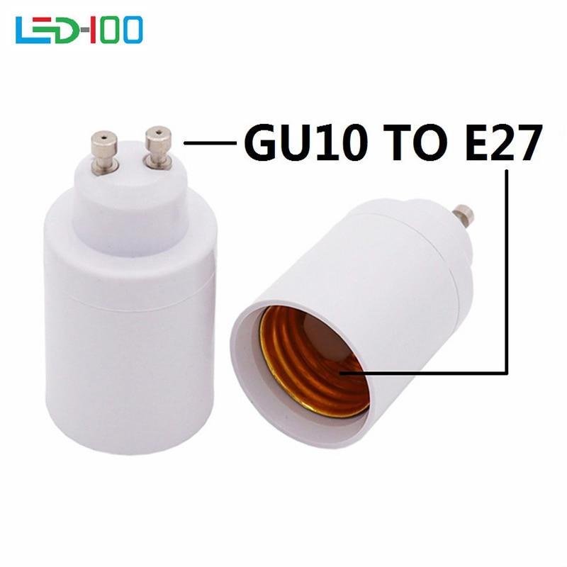 gu10-per-e27-ha-condotto-la-luce-della-lampadina-dell'adattatore-del-convertitore-del-supporto-della-lampada-zoccolo-della-lampada-della-lampadina-del-supporto-plug-adapter-resistente-al-calore-materiale