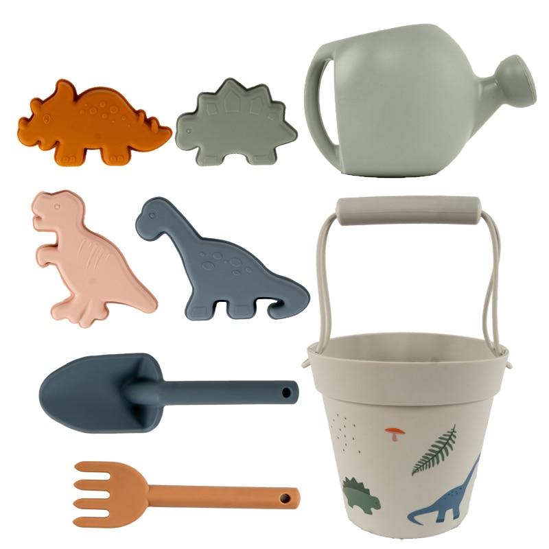 juguetes-de-verano-con-animales-para-ninos-juegos-de-herramientas-de-molde-de-arena-de-goma-juguete-de-bano-para-bebe