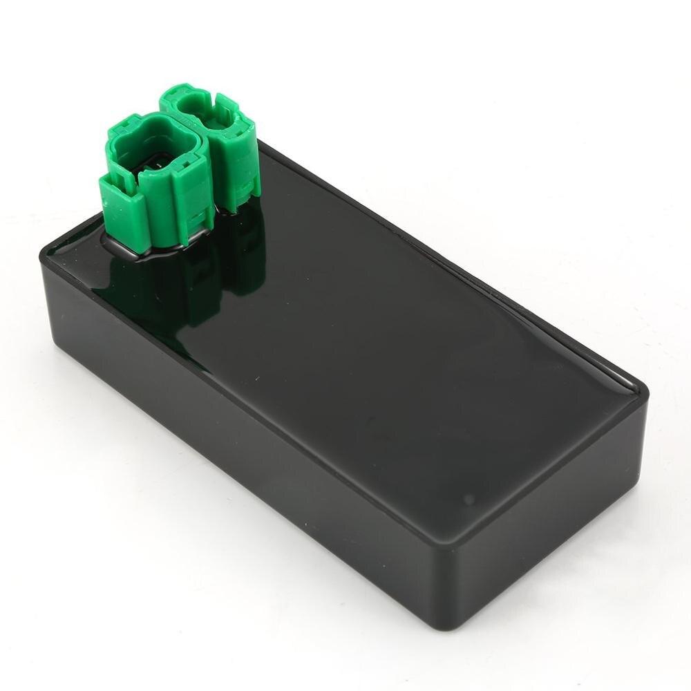 Блок интерактивного компакт-диска для Honda NX650 XR650L XBR500 30410-MN9-790 30410-MN9-791 30410MN9790 NX XR 650 NX500